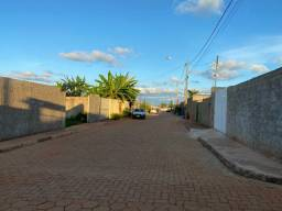 Oportunidade lote 400 mts