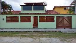 Casa em Cabo Frio - Condomínio Fechado - Próximo da Praia do Peró e Búzios