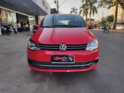 Volkswagen Fox 1.6 Prime G2 2011/2012