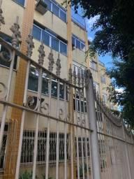Viva Urbano Imóveis - Apartamento para venda na Jardim Amália - AP26996