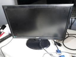 Monitor AOC para pc