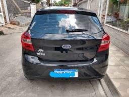 Ford KA SE 1.0 HA. B 2018