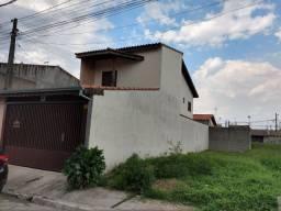 Casa Sobrado Terras de Conceição Jacareí SP