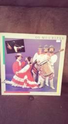 LP Os Muuripás