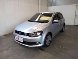 Vendo Troco e Financio VW Gol G6 1.6 Completo 2014