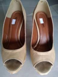 Sapato de salto Vernon