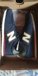 New balance Novo N39 original