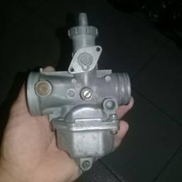 Carburador de 150