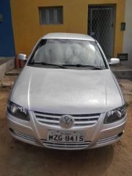 VW Gol Trend 1.0 8V ano 2009
