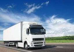 Serviço de transporte em Mudanças: Pra perto ou Longe. Mudanças locais ou viagens