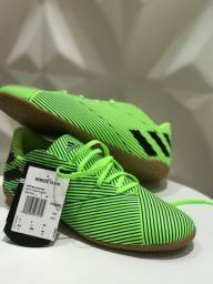 Tênis futsal adidas N40