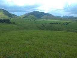 Ótima Fazenda em Macaé-RJ