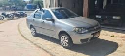 Siena 2008 1.0 completo