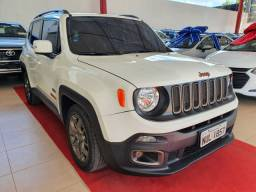 Renegade Sport Limited Edition