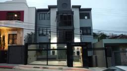 Sala comercial térrea centro de Florianópolis