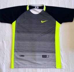 Camisa Nike Fit