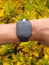 Relógio Smart Tech