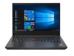 Notebook E14, i7, 8GB, SSD 256GB, Wind 10 Pro, 14´