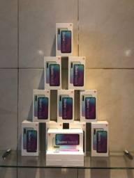 Redmi Note 8 Azul / Black 64gb