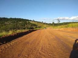 LM- último lote pronto para construir em Mairinque