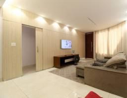 Casa Residencial á Venda 3 Quartos 1 Suíte Excelente Acabamento