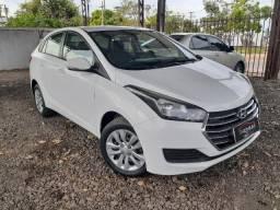 Hyundai HB20s Comfort PLUS 1.6 - 2018