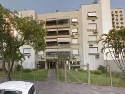 Apartamento à venda com 2 dormitórios em Higienópolis, Porto alegre cod:3205