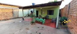(Vende-se) Casa com 3 dormitórios, 80 m² por R$ 90.000 - Cidade do Lobo - Porto Velho/RO