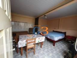 Kitnet com 1 dormitório para alugar, 25 m² por R$ 216,00/dia - Cassino - Rio Grande/RS