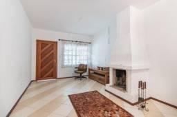 Casa à venda com 2 dormitórios em Belém novo, Porto alegre cod:CA4472