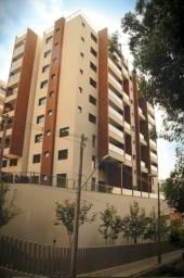 Cobertura Duplex no Jardim Guedala, com 1 quarto, sendo 1 suíte e área útil de 133 m²