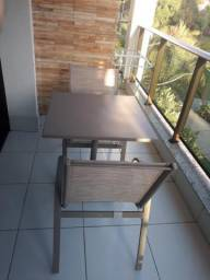 8495 | Apartamento à venda com 1 quartos em Barra De São Miguel, Barra De São Miguel