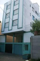 Apartamento com 1 dormitório à venda, 38 m² por R$ 120.000,00 - Vila Jardim - Porto Alegre