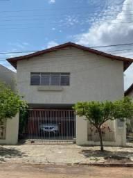 Casa à venda com 4 dormitórios em Setor jaó, Goiânia cod:M24CS0738