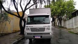 Caminhão 9150 worker2010