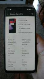 Vendo Oneplus 6 128Gb