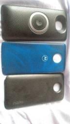 Snaps Motorola