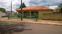 Casa para Venda em Campo Grande, Jardim Tijuca, 4 dormitórios, 1 suíte, 2 banheiros, 5 vag