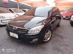 Hyundai I30 2.0 16v 145cv 5p Aut. 2010 Gasolina
