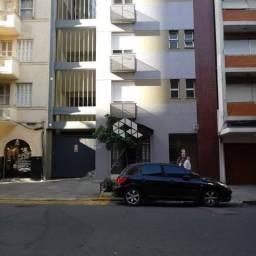 Apartamento à venda com 1 dormitórios em Centro histórico, Porto alegre cod:9923046