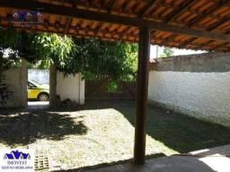 Ótima casa à venda no Condomínio Green Park II - Itapeba ? Maricá/RJ
