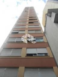 Apartamento à venda com 1 dormitórios em Centro histórico, Porto alegre cod:9923199
