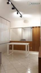 Apartamento para alugar com 2 dormitórios em Jardim da penha, Vitória cod:1325