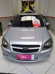 Gm Celta Hatch 1.0 2010