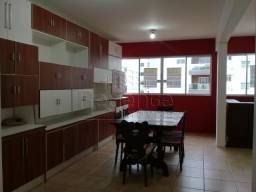 Escritório à venda em Trindade, Florianópolis cod:81196