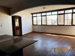 Apartamento à venda com 4 dormitórios em Setor central, Goiânia cod:NOV235925