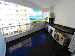 Apartamento para alugar com 3 dormitórios em Indaiá, Caraguatatuba cod:858