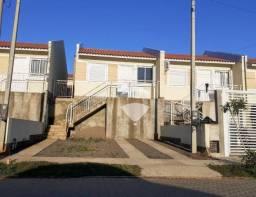 Casa com 2 dormitórios à venda, 42 m² por R$ 159.000,00 - Campestre - São Leopoldo/RS
