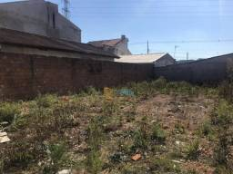 Terreno à venda, 160 m²