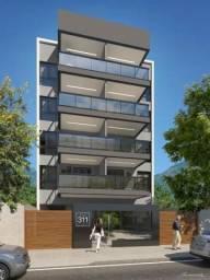 Vila da Penha, 1 quartos garden em edificio exclusivo e localizaçao privilegiada